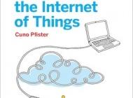 5 sách hay về IoT cho người mới
